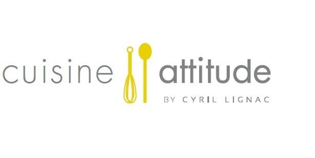 equipe cuisine attitude le blog de cyril lignac. Black Bedroom Furniture Sets. Home Design Ideas