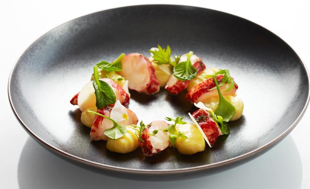 Comment cuisiner homard cuit - Comment cuisiner des gnocchis ...