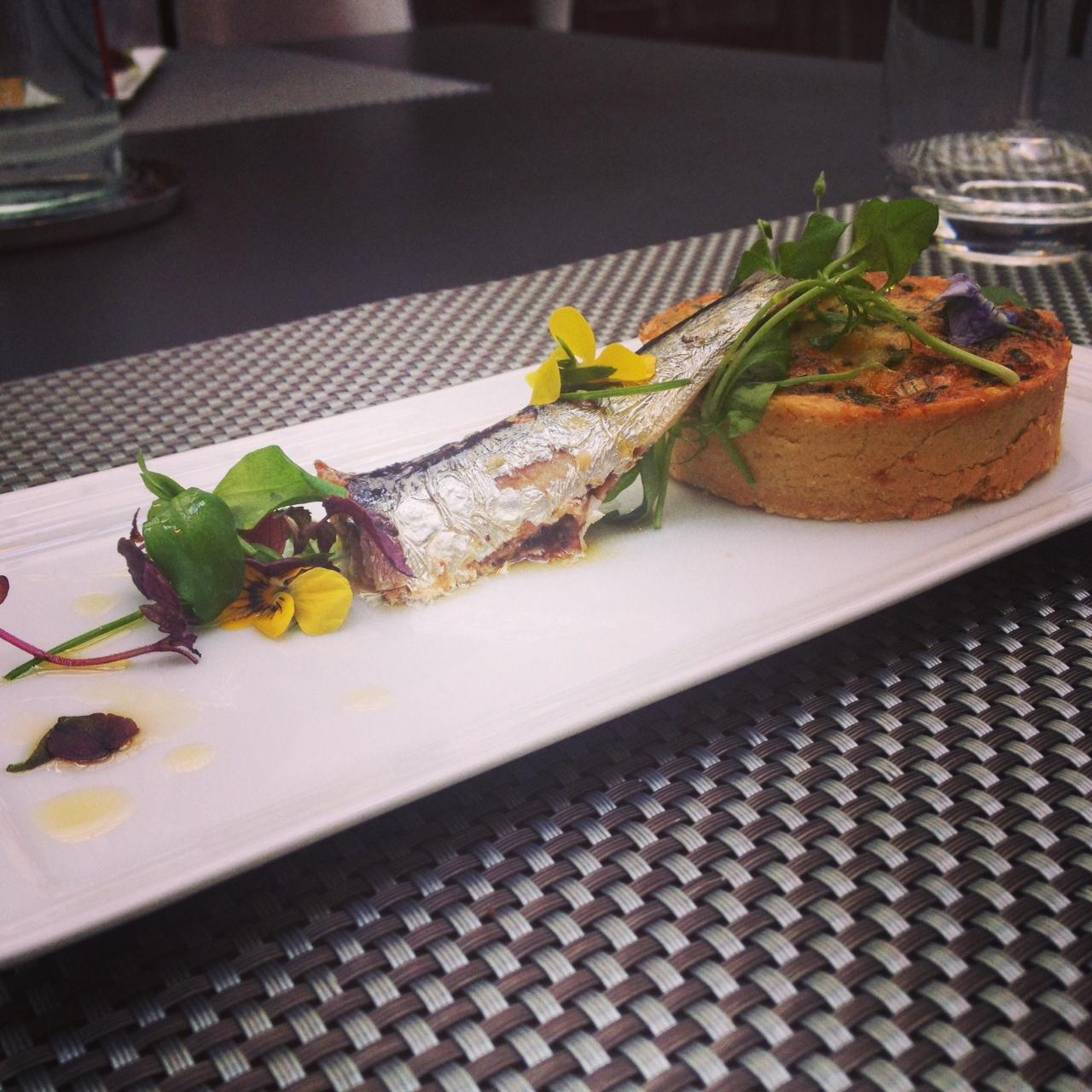 Category les recettes le blog de cyril lignac - Cuisine attitude cyril lignac ...